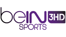 BE IN SPORT 3 HD 2012.png