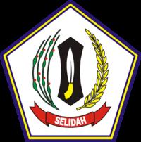 Barito Kuala.png