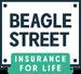 Beagle-Street-2021-Stacked
