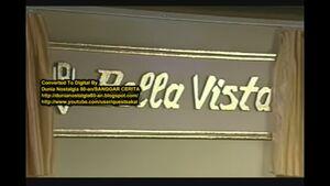 Bella Vista.jpg