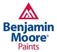 Benjamin Moore & Co.jpg
