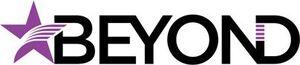 Beyond-Logo-Distribution-72-purple.jpg