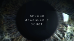 Beyond-Reasonable-Doubt-title-card.png