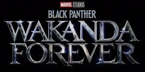 Black Panther Wakanda Forever logo.jpg