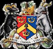 Bradford Park Avenue logo.png