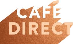 Cafédirect 2017.png