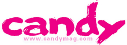 Candy Magazine logo.png