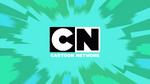 Cartoon Network Adult Swim - Continuity (November 23, 2016) screenshot