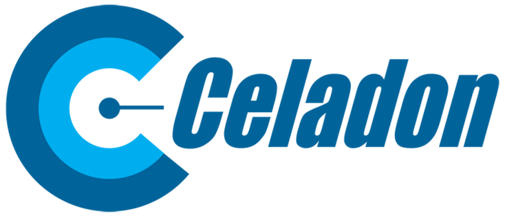 Celadon Group