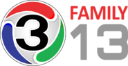 Channel3-Family13 2015