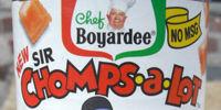 Chef Boyardee Sir Chomps-A-Lot logo.jpg