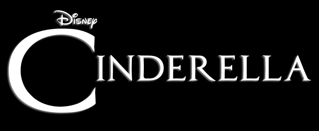 Cinderella2015.png