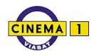 V Film Action