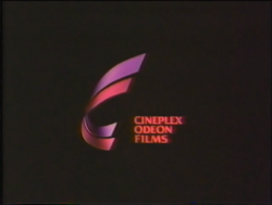 Cineplex Odeon Films.png