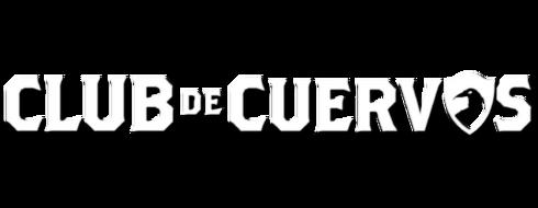 Club de Cuervos.png