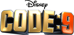 Code 9.png