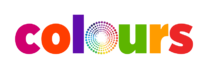 Colours logo.png