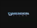 Dimension Films (1992, Mindhunters)