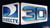 Directv-3d-tv.png