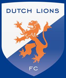 Dutch Lions