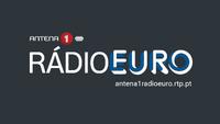 Euroradio1.png