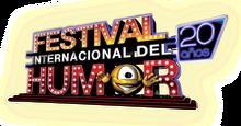 Fih 2013 logo.png
