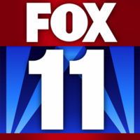 Fox-11-Los-Angeles-300x300 (1)
