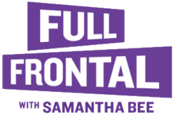 Full Frontal with Samantha Bee.png