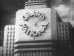 Grand National Films