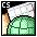 GoLive CyberStudio 1.0-3.0