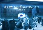 IBC 13 Araw ng Kagitingan (2019)