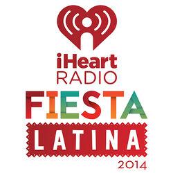 IHeartRadio-Fiesta-Latina-2014.jpg
