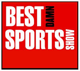 Best Damn Sports Show & Best Damn Sports Show Period