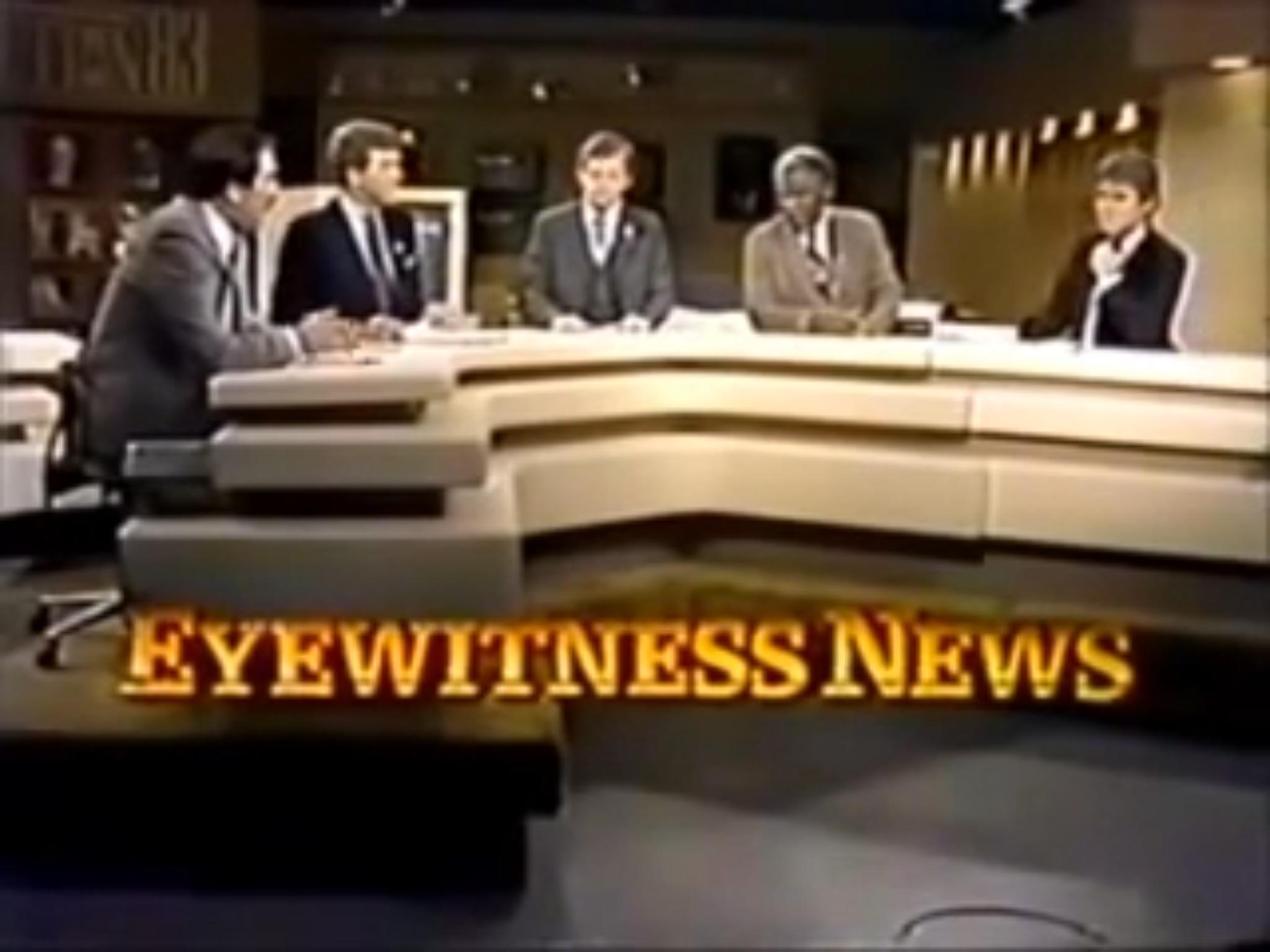 WLS-TV/News