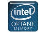 Intel Optane pre-launch