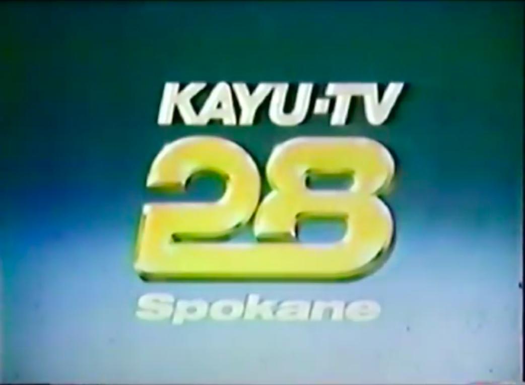 KAYU-TV
