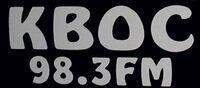 KBOC 98.3.jpg
