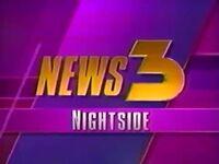 KVBC Ch. 3 - (1995) News 3 Nightside for May 11, 1995 1