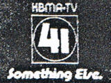 KSHB-TV