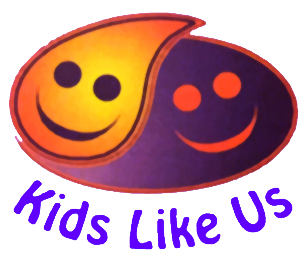 Kids Like Us Productions