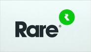 Kinect Sports Opening Introduction (All Rare Logos) 0-19 screenshot