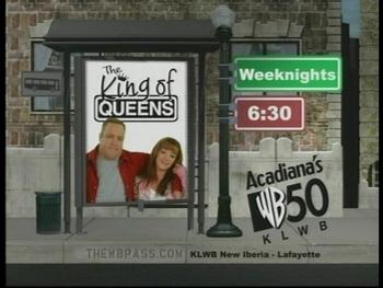 KLWB ID, 2006