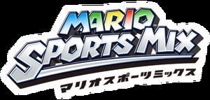 Logo msm.png