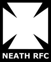 Maltese-cross-high-res-NEATH-RFC-LARGE TEXT-250h.jpg