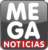 MegaNoticias2012-0.png