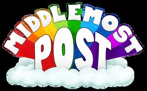 Middlemost Post final logo.png
