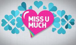 Miss-u-much-tv-show.jpg