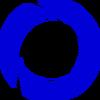 NBN 1967-77 Colour