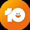 Network 10 Sunday Night Takeaway