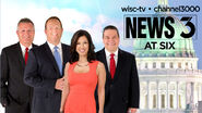 News 3 at 6 VOD 1504193731889 8357802 ver1.0
